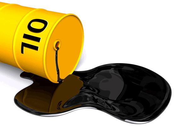 原油示意圖-原油市場是什麼