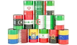 桶裝原油-原油市場是什麼